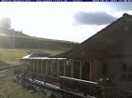 Archiv Foto Webcam Kessel-Lifte in Inzell 14:00