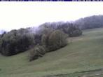 Archiv Foto Webcam Kessel-Lifte in Inzell 22:00