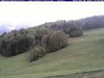 Archiv Foto Webcam Kessel-Lifte in Inzell 06:00