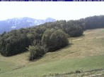 Archiv Foto Webcam Kessel-Lifte in Inzell 06:00