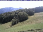 Archiv Foto Webcam Kessel-Lifte in Inzell 08:00