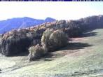 Archiv Foto Webcam Kessel-Lifte in Inzell 04:00
