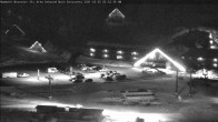 Archived image Webcam Super Pipe Mammoth Mountain 21:00