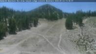 Archiv Foto Webcam Canyon Lodge 07:00