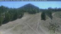 Archiv Foto Webcam Canyon Lodge 09:00