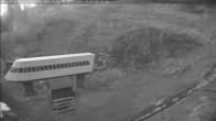 Archiv Foto Webcam Main Lodge 23:00