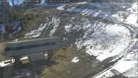 Archiv Foto Webcam Main Lodge 03:00