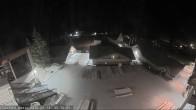 Archiv Foto Webcam Talbereich im Skigebiet Loveland 18:00