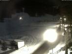 Archiv Foto Webcam Puchi's Kinderland 22:00