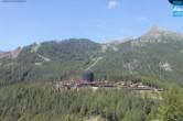 Archiv Foto Webcam Gradonna Mountain Resort 04:00