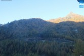 Archived image Webcam Gradonna Mountain Resort, Tyrol 02:00