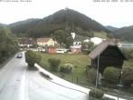 Archiv Foto Webcam Pilgerkreuz Veitsch 06:00
