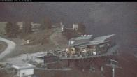 Archived image Webcam Hochsitz / Riesneralm Ski Resort 12:00