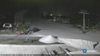 Archived image Webcam Mt Buller - Bourke Street 14:00