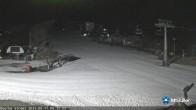 Archived image Webcam Mt Buller - Bourke Street 18:00
