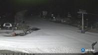 Archived image Webcam Mt Buller - Bourke Street 20:00