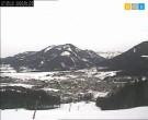 Archiv Foto Webcam Schwabenberg, Turnau 02:00