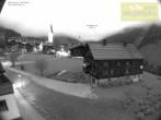 Archiv Foto Webcam Warth Dorfzentrum 00:00