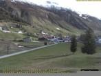 Archived image Webcam Realp 02:00