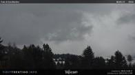 Archiv Foto Webcam Pale di San Martino 15:00