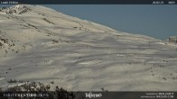 Archiv Foto Webcam Bergstation Campo-Laste 12:00