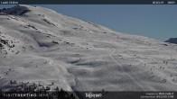 Archiv Foto Webcam Bergstation Campo-Laste 04:00