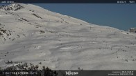 Archiv Foto Webcam Bergstation Campo-Laste 10:00