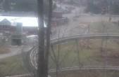 Archiv Foto Webcam Ridge Runner Alpincoaster 02:00