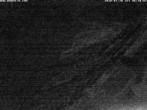 Archiv Foto Webcam Grotte des Mer de Glace 00:00