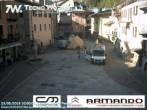 Archiv Foto Webcam Limone Piemonte 00:00