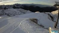 Archiv Foto Webcam Talstation Limone 1400 10:00