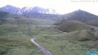 Archiv Foto Webcam Talstation: Limone 1400 00:00