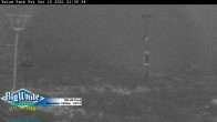 Archived image Webcam Telus Park 19:00