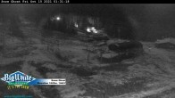 Archived image Webcam Snow Ghost Express 21:00