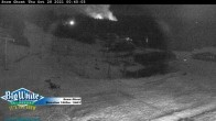 Archived image Webcam Snow Ghost Express 19:00