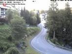 Archiv Foto Webcam Schmallenberg, Ortsteil Nordenau 00:00