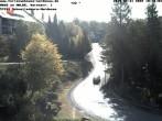 Archiv Foto Webcam Schmallenberg, Ortsteil Nordenau 04:00