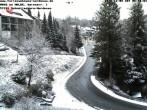 Archiv Foto Webcam Schmallenberg, Ortsteil Nordenau 02:00