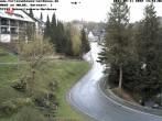Archiv Foto Webcam Schmallenberg, Ortsteil Nordenau 08:00