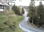 Archiv Foto Webcam Schmallenberg, Ortsteil Nordenau 10:00