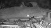Archived image Webcam Great Divide Ski Area, Montana 18:00