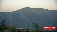 Archiv Foto Webcam Gipfel Wildcat Mountain 00:00