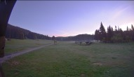 Archived image Webcam Geve: Nordic Skiing Trails 00:00