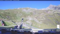 Archiv Foto Webcam Cauterets - Cirque du Lys 02:00