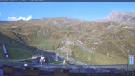 Archived image Webcam Cirque du Lys, Cauterets 02:00