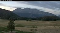 Archiv Foto Webcam Langlauf Plateau Arselle 00:00
