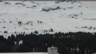 Archived image Webcam Platières area 04:00