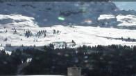 Archiv Foto Webcam Platières 08:00
