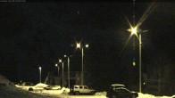 Archived image Webcam Le Grand Massif 18:00