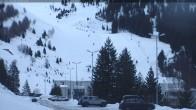 Archived image Webcam Le Grand Massif 02:00